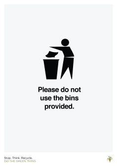 Earth-Hour-Poster-bins