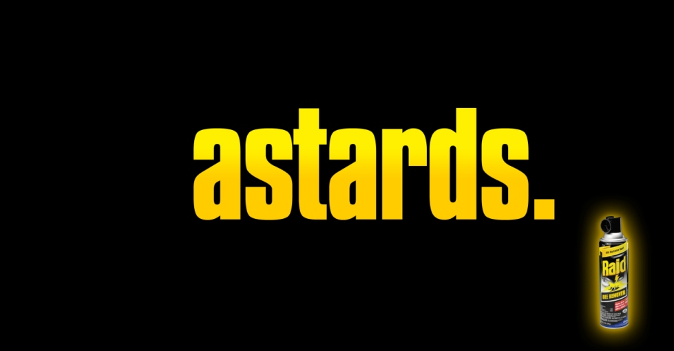 astards_cs