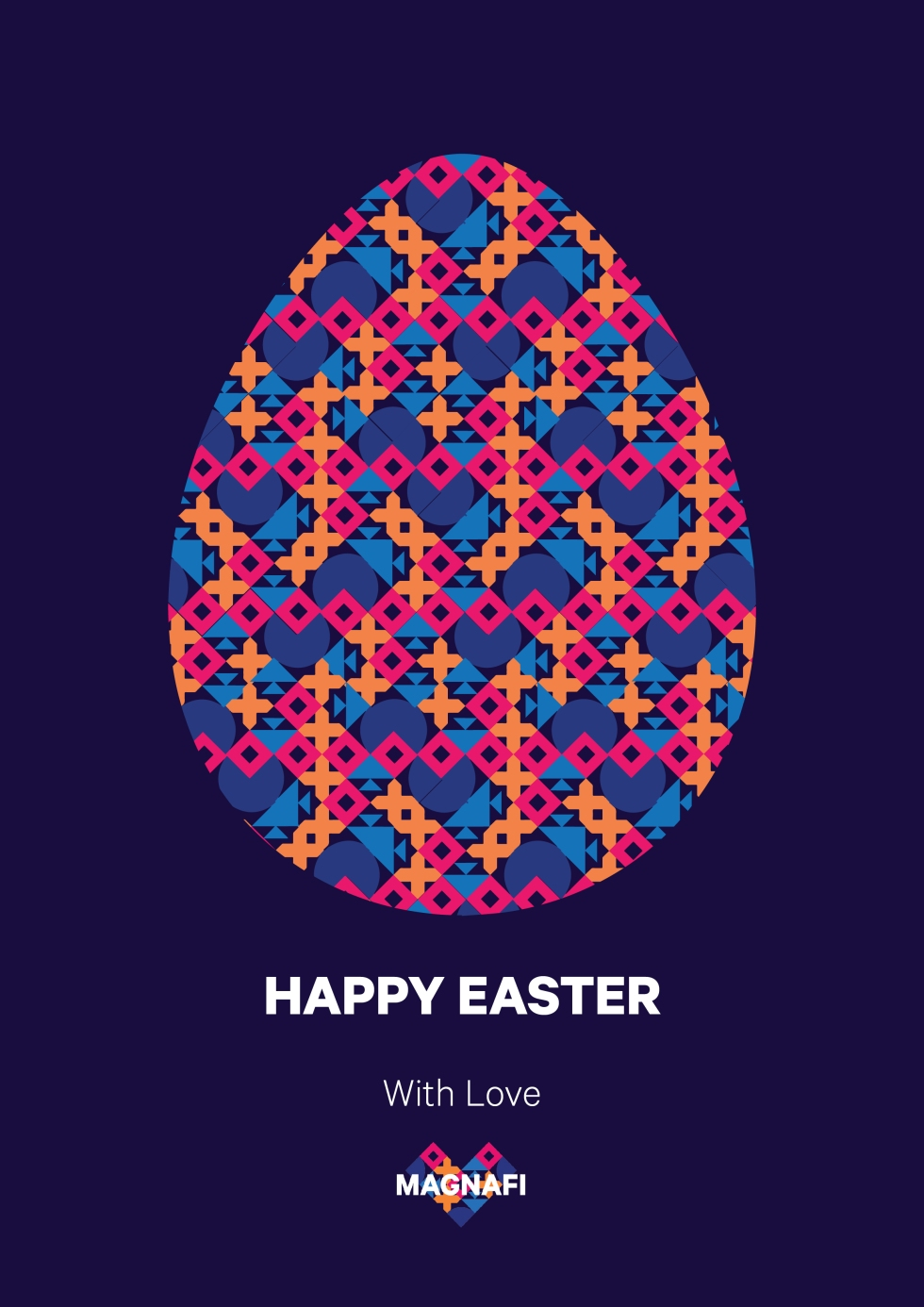 Magnafi easter card.jpg