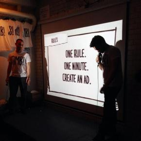 One Rule - OMB Live