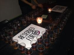 Jager Ombs