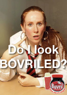 BOVRIL.png.scaled500