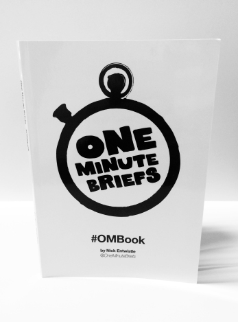 OMBook