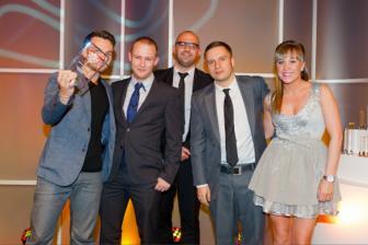 Our Roses Creative Award 13