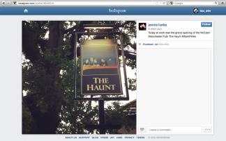 Screen Shot 2013-09-19 at 12.02.36