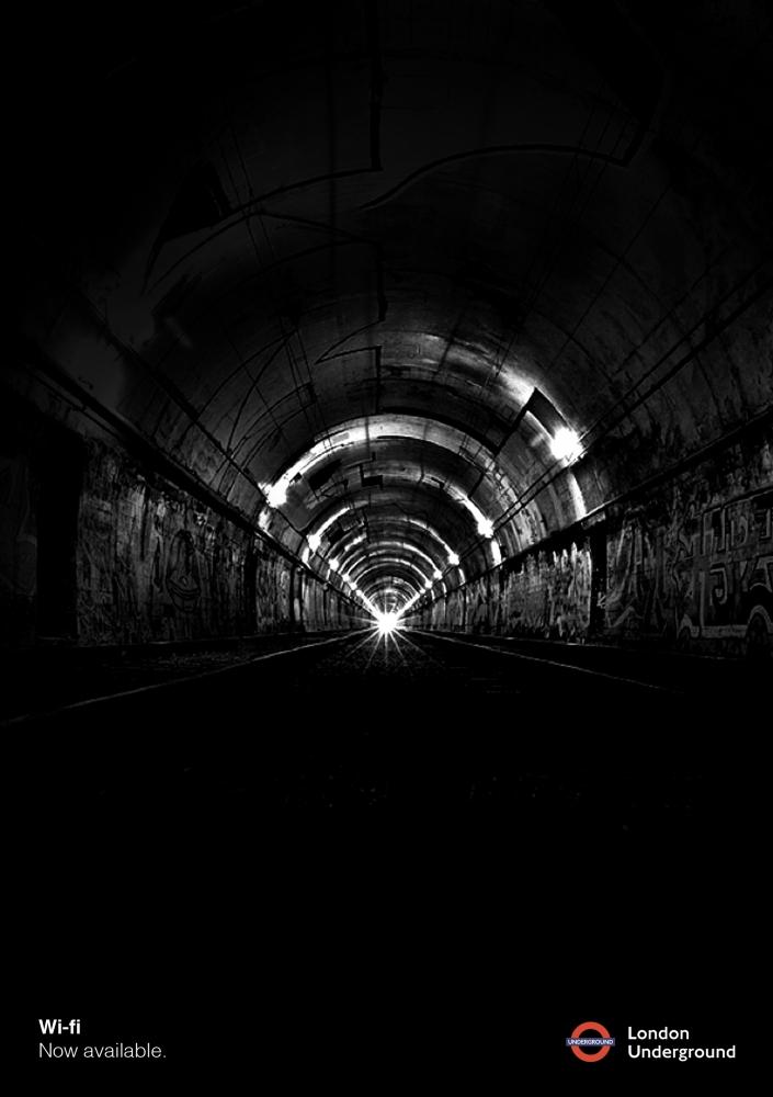 undergroundwifi