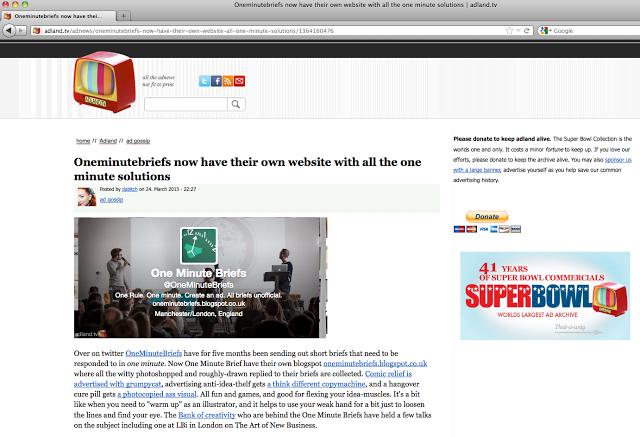 Screen shot 2013-03-25 at 10.20.25
