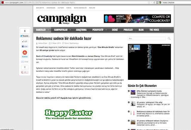 Screen shot 2013-04-02 at 16.53.43