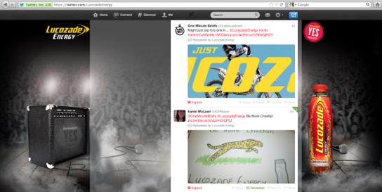 Screen Shot 2013-11-18 at 16.22.20