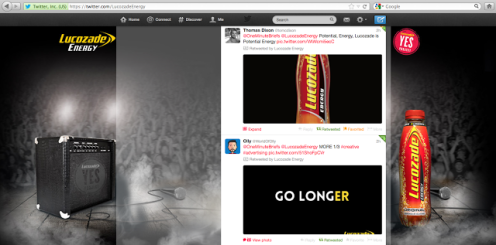 Screen Shot 2013-11-18 at 16.22.45