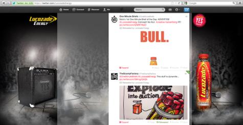 Screen Shot 2013-11-18 at 16.23.20