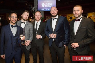 thedrum_creativeawards2017_30nov2017_cbronacmcneill_lr-20010-2